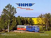 9783885799030_JHMD_s
