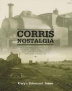 Corris book