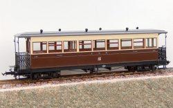 WL-Pickering-Saloon-Brown-Cream-625x390