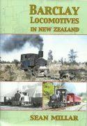 Barclay locos